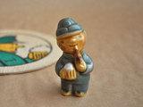 シュベイク陶器のお人形01.jpg