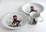 子供用食器セット01.jpg