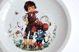 子供用食器セット02.jpg