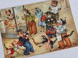 猫のヴィンテージカード05.jpg