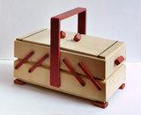 裁縫箱03.jpg